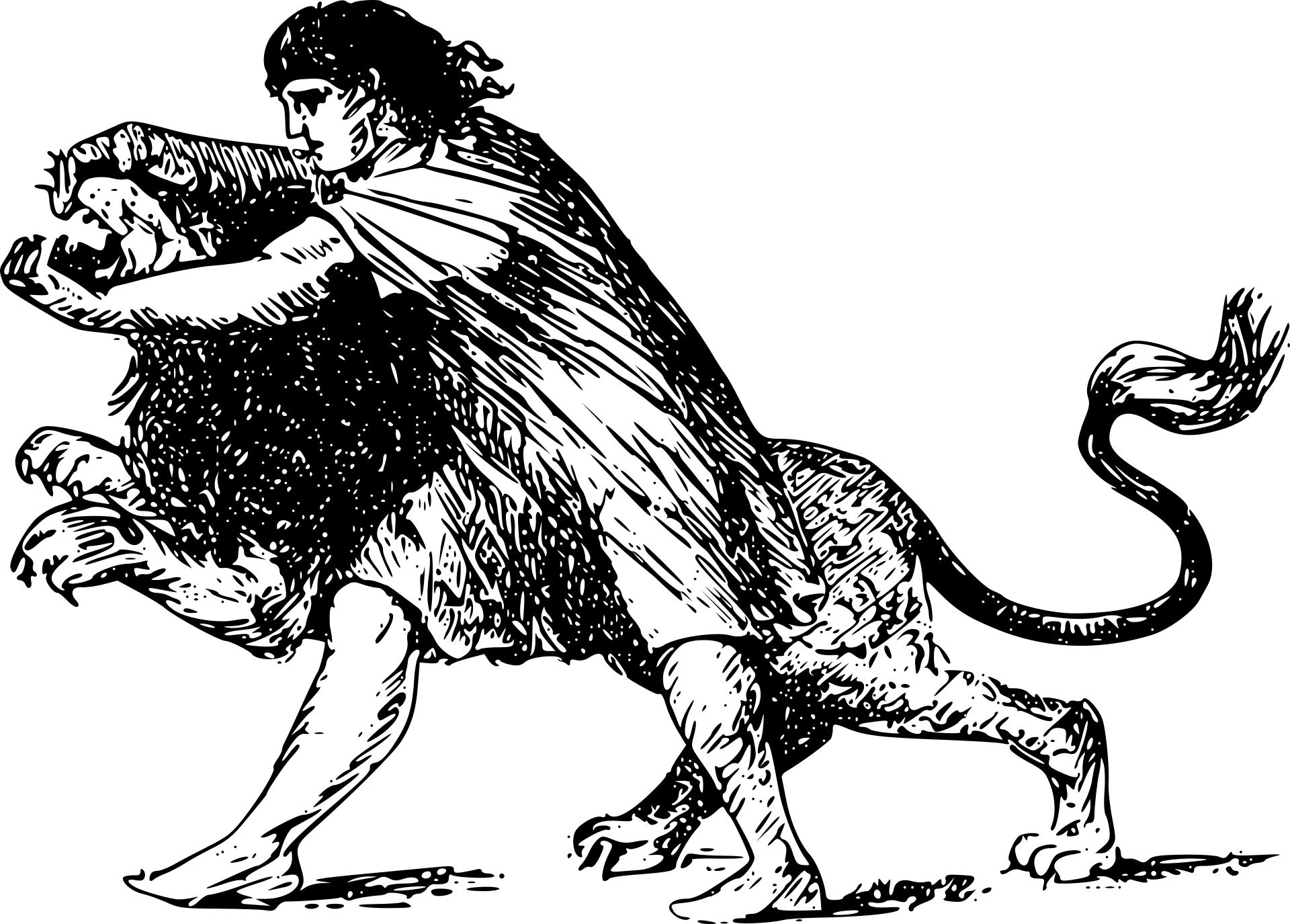 flaglagalgala
