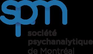 SPM logo