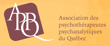 APPQ logo